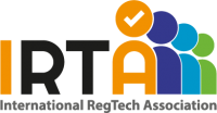 International RegTech Association (IRTA)