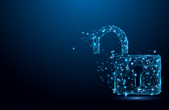 Transform Finance presents: The Banking Cyber Security Forum London