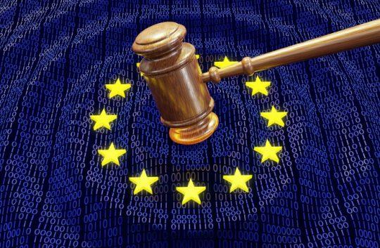 EU fines banks a billion for forex manipulation
