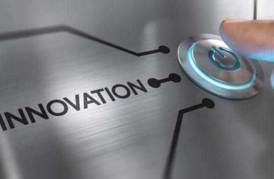 The latest innovations in peer-to-peer lending