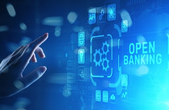 Merchants prepare for Open Banking takeover