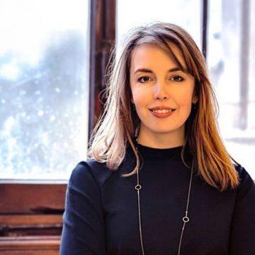 Yulia Murat