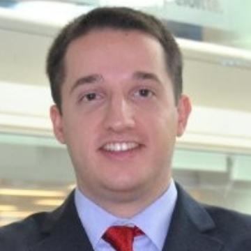 André Monteiro