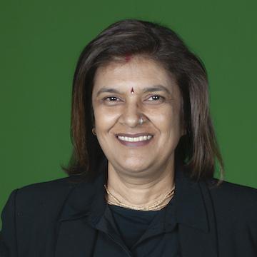 Renitha Singh