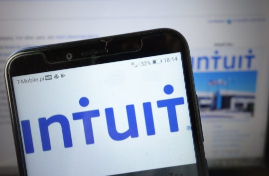 Intuit to grab Credit Karma for $7bn: report