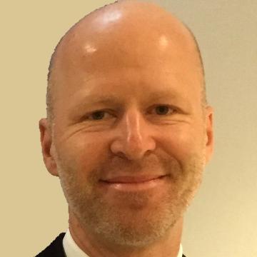 Joakim Gustafson