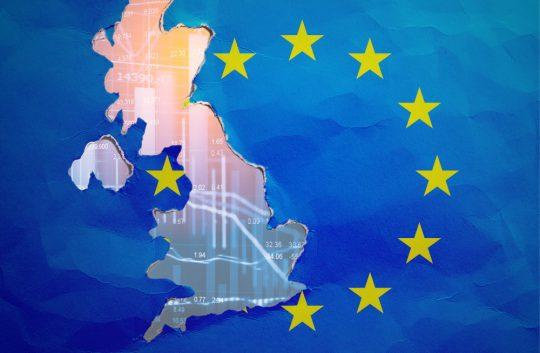 Brexit: Is the regulatory backlash beginning?