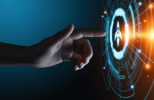 FinTech dominates UK, European VC tech investment