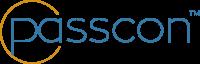 Passcon Group