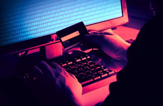 COVID-19: A global opportunity for cybercriminals, warns FATF