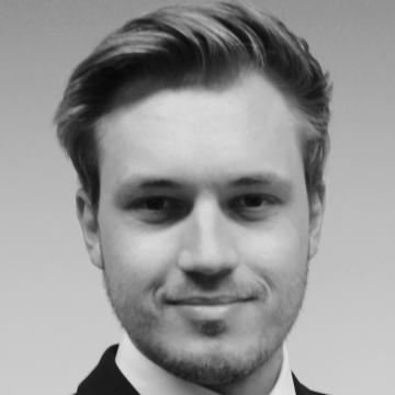 Jakob Hahn