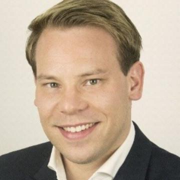 Ronald Hoek