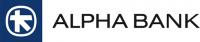 Alpha Bank London Ltd