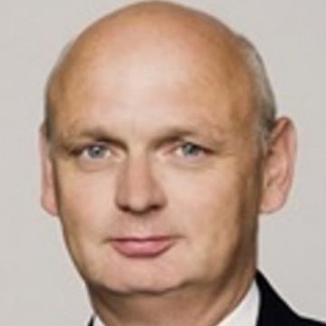 Dr. Ulrich L. Göres