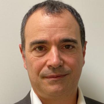 David Salzano