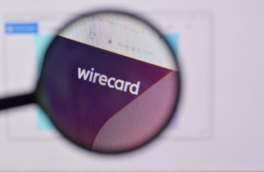 FCA allows Wirecard to resume regulated activities