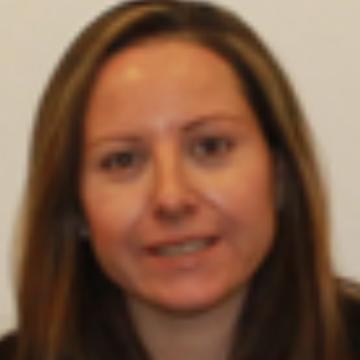 Laura Deegan