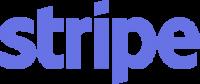 Stripe / Director, Ex Ante Advisory Limited