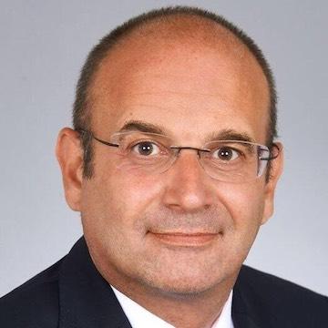 Markus Cevela