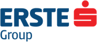 Erste Group Services GmbH