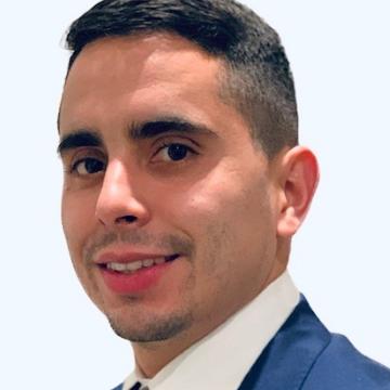 Mateo Arbelaez