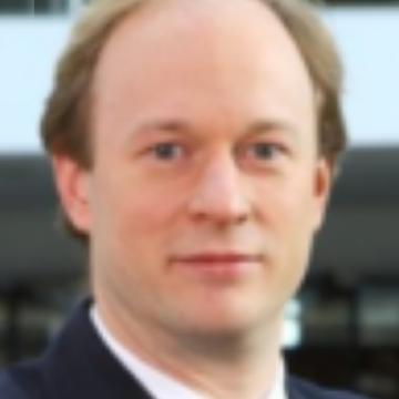 Moritz von Kunow