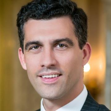 Nicolas Marinier