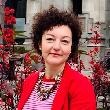 Valeria Locatelli
