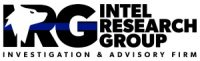 Intel Research Group, Inc.