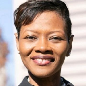 LaShana Wiggs