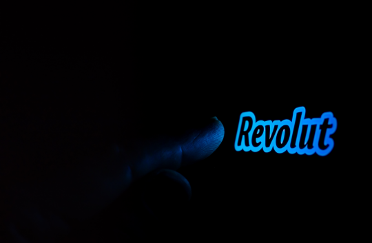 Revolut on course to turn monthly profit