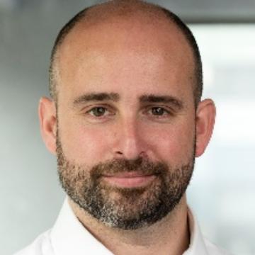 Daniel Seal