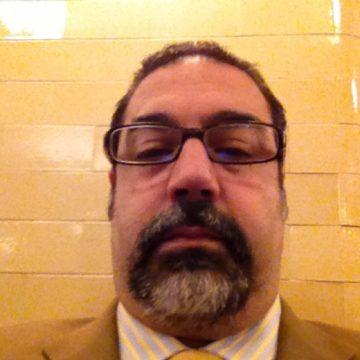 David Lorino