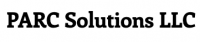 PARC Solutions LLC