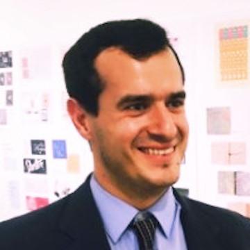 Dr. Enrique Sanchez-Bautista