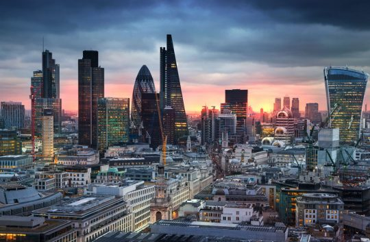 CMA launches new Open Banking consultation