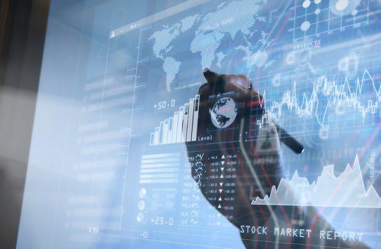 Kalifa FinTech Review: Sunak, industry figures respond
