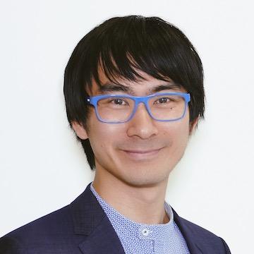 Dr. Lewis Z. Liu