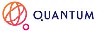Quantum Industry Consortium - QuIC