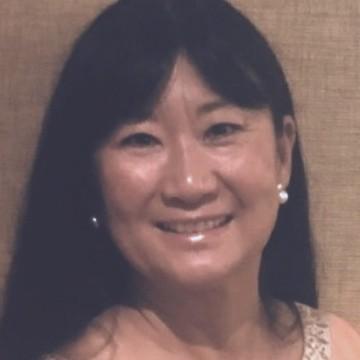 Marianne Yen