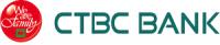CTBC Bank Co. Ltd. New York Branch