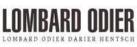 Lombard Banque