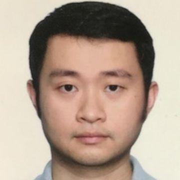Chon Yoong LAI