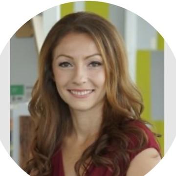 Dr. Elica Kyoseva