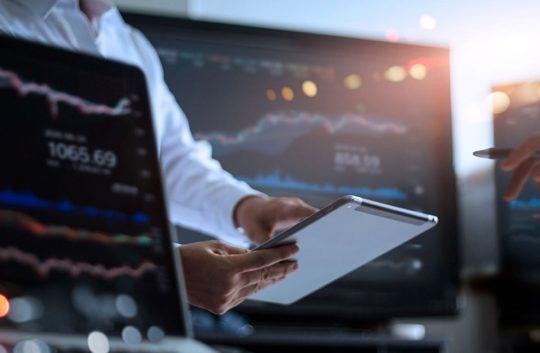 FinTechs putting customers' money at risk, warns FCA