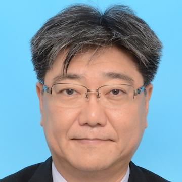 HiroshiOzaki