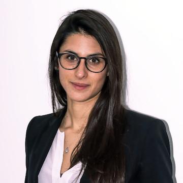 Valeria Verzi