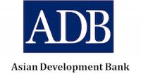 Asian Development Bank / OPUS Advisory Services International