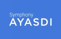 Symphony AyasdiAI