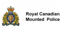 Royal Canada Mounted Police (RCMP)